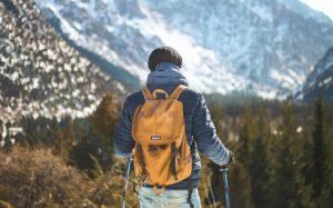 hiking v1